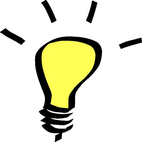 idea-clipart-idea